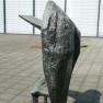 Duisburg_SLM_Armitage_02