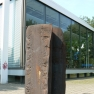Duisburg SLM Lechner 02