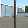 Duisburg SLM Reusch 02