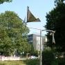 Duisburg SLM Rickey 02