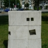 Duisburg SLM Schoenholz 02