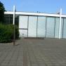 Duisburg WLS Reusch 01