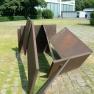 Duisburg WLS Steiner 02