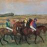 Edgar_Degas_-_Les_Courses
