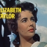 Elizabeth Taylor in Giant trailer 2