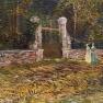 Entrata_Parco_Vincent_van_Gogh