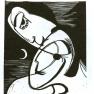 Ernst_Ludwig_Kirchner_-_Der_Kuss_-1930