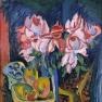Ernst_Ludwig_Kirchner_-_Pink_Roses