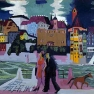 Ernst_Ludwig_Kirchner_-_View_of_Basel_and_the_Rhine