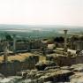 Volubilis, Forum Romanum