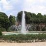 Fountain_in_Siena