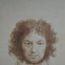 Francisco_de_Goya_y_Lucientes_-_autoportrait