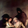 Francisco_de_Goya_y_Lucientes_046