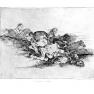 Goya-Guerra (08)