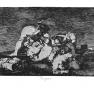 Goya-Guerra (10)