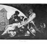Goya-Guerra (11)
