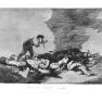 Goya-Guerra (12)