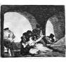 Goya-Guerra (13)