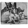 Goya-Guerra (14)