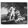Goya-Guerra (15)