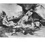 Goya-Guerra (16)