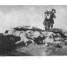 Goya-Guerra (18)