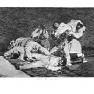 Goya-Guerra (21)