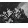 Goya-Guerra (26)