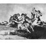 Goya-Guerra (27)
