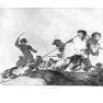 Goya-Guerra (29)