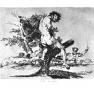 Goya-Guerra (37)