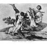 Goya-Guerra (39)