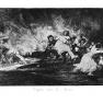 Goya-Guerra (41)