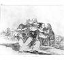 Goya-Guerra (42)