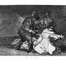 Goya-Guerra (46)