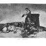 Goya-Guerra (48)
