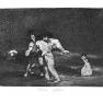 Goya-Guerra (50)