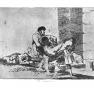 Goya-Guerra (56)