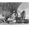Goya-Guerra (57)