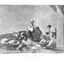 Goya-Guerra (58)