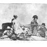 Goya-Guerra (61)