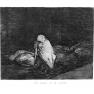 Goya-Guerra (62)