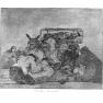 Goya-Guerra (66)