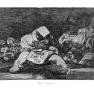 Goya-Guerra (68)