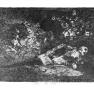 Goya-Guerra (69)