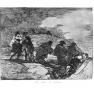Goya-Guerra (70)