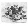 Goya-Guerra (72)