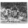 Goya-Guerra (79)