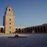 Great_Mosque_of_Kairouan_Minaret