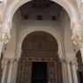 Great_Mosque_of_Kairouan_door.JPG